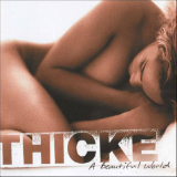 A Beautiful World Lyrics Thicke