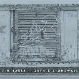 28th And Stonewall Lyrics Tim Barry