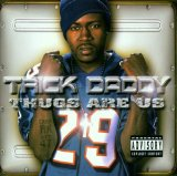 Miscellaneous Lyrics Trick Daddy F/ Society