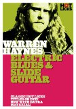 Miscellaneous Lyrics Warren Haynes