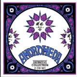 Miscellaneous Lyrics Andromeda
