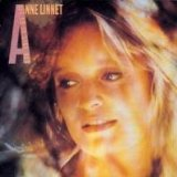 Miscellaneous Lyrics Anne Linnet