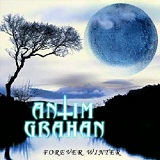 Forever Winter (EP) Lyrics Antim Grahan