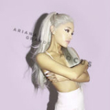 Focus Lyrics Ariana Grande