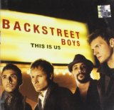 This Is Us (bonus) Lyrics Backstreet Boys