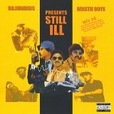 Miscellaneous Lyrics Beastie Boys & Cypress Hill