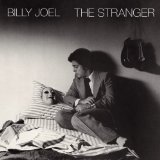The Stranger Lyrics Billy Joel