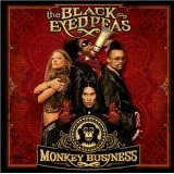 Monkey Business Lyrics Black Eyed Peas