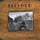Home Lyrics Blessed Union Of Souls