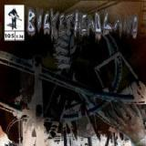 The Moltrail Lyrics Buckethead