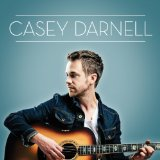 Miscellaneous Lyrics Casey Darnell