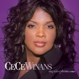 Thy Kingdom Come Lyrics CeCe Winans
