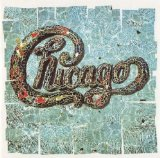Chicago 18 Lyrics Chicago
