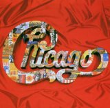 The Heart Of Chicago Lyrics Chicago