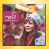 Miscellaneous Lyrics Connie Talbot