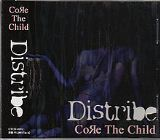 Distribe Lyrics Core The Child
