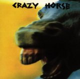 Miscellaneous Lyrics Crazy Horse