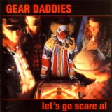 Miscellaneous Lyrics Daddies Gear