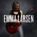 Volume I Lyrics Emma Larsen