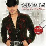 Miscellaneous Lyrics Espinoza Paz