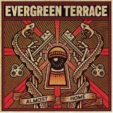 Almost Home Lyrics Evergreen Terrace