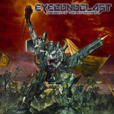 Drones of the Awakening Lyrics Eyeconoclast
