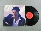 Miscellaneous Lyrics Gregory Abbott