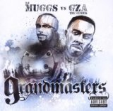 Grandmasters Lyrics GZA