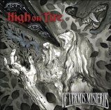 De Vermis Mysteriis Lyrics High On Fire