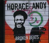 Broken Beats Lyrics Horace Andy