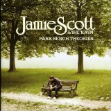 Miscellaneous Lyrics Jamie Scott & The Town
