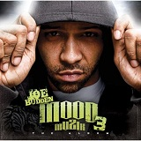 Mood Muzik 3: The Album Lyrics Joe Budden
