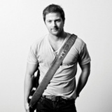 Marry Was The Marrying Kid (Single) Lyrics Kip Moore