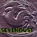 Miscellaneous Lyrics Lajon Of Sevendust
