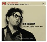 Miscellaneous Lyrics Leon Rosselson