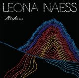 Miscellaneous Lyrics Leona Naess