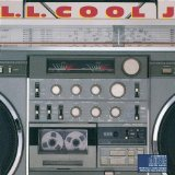 Radio Lyrics LL COOL J