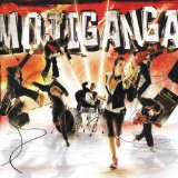 Miscellaneous Lyrics Mojiganga