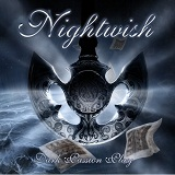 Dark Passion Play Lyrics Nightwish