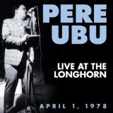 Miscellaneous Lyrics Pere Ubu