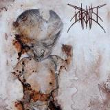 Ignominious Atonement Lyrics Putridity