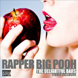 Delightful Bars Lyrics Rapper Big Pooh