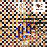 Tin Foil Hat (EP) Lyrics RJD2