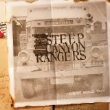 Nobody Knows You Lyrics Steep Canyon Rangers