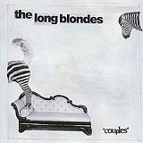 Couples Lyrics The Long Blondes