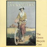 The Green Bicycle Case Lyrics The Lucksmiths