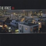 Capture / Release Lyrics The Rakes