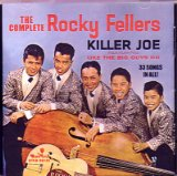 Miscellaneous Lyrics The Rocky Fellers