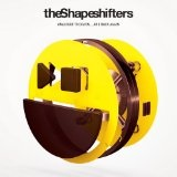 Analogue To Digital & Back Again [Anthology] Lyrics The Shapeshifters