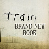 Brand New Book (Theme From Lyrics Train